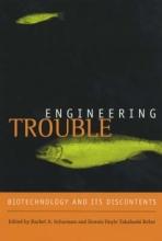 Rachel A. Schurman,   Dennis Takahashi Kelso Engineering Trouble
