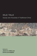 Chen, Jack W. Idle Talk