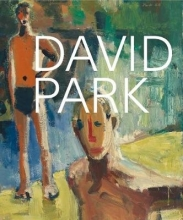 Janet Bishop David Park: A Retrospective