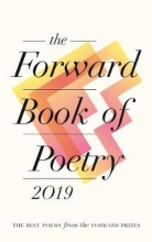 Forward Book of Poetry 2019