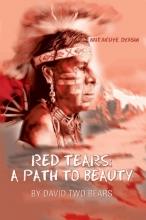 David Two Bears Red Tears