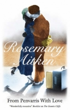 Aitken, Rosemaey From Penvarris with Love