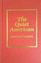 Greene, Graham Quiet American