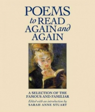 Poems to Read Again and Again