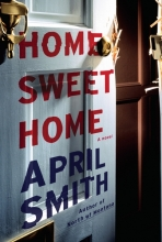 April,Smith Home Sweet Home