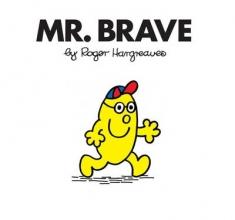 Hargreaves, Roger Mr. Brave