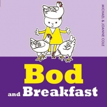 Cole, Michael Bod and Breakfast
