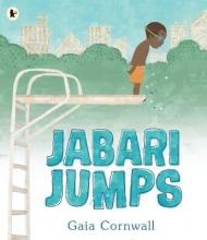 Cornwall, Gaia Jabari Jumps