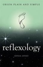 Sonia Jones Reflexology, Orion Plain and Simple