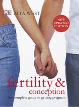 Zita West Fertility and Conception