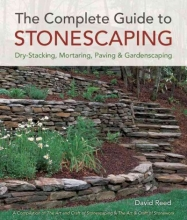 Reed, David The Complete Guide to Stonescaping