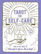 Minerva Siegel Tarot for Self-Care
