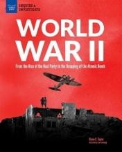 Taylor, Diane World War II