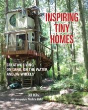 Gill,Heriz Tiny Houses
