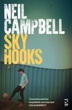Campbell, Neil Sky Hooks