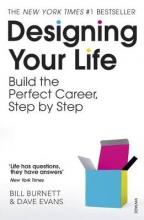 Bill,Burnett Designing Your Life