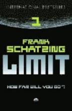 Schatzing,F. Limit