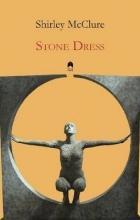 McClure, Shirley Stone Dress