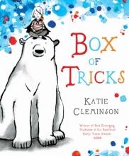 Cleminson, Katie Box of Tricks