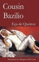 De Queiroz, Eca Cousin Bazilio