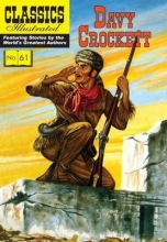 Classics Illustrated 61