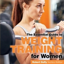 Robert Duffy Weight Training for Women