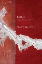Dalton, Mary Edge
