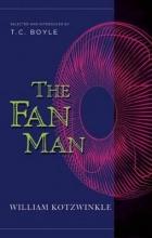 Kotzwinkle, William The Fan Man