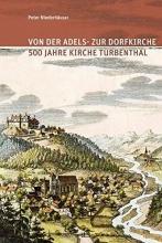 Niederhäuser, Peter Von der Adels- zur Dorfkirche