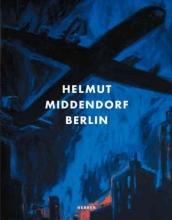 Helmut Middendorf - Berlin