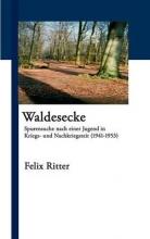 Ritter, Felix Waldesecke