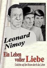 Nimoy, Leonard Ein Leben voller Liebe