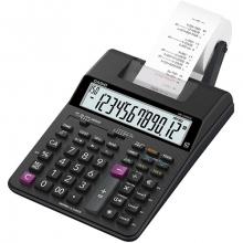 , Rekenmachine Casio HR-150RCE