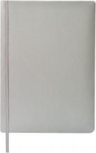 , Strech bookcover grijs a5
