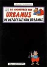 W.  Linthout De depressie van Urbanus