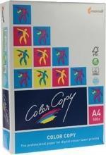 , Laserpapier Color Copy A4 160gr wit 250vel