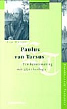 Tom Wright , Paulus van Tarsus