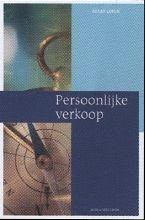 K. Wolters R. Boskeljon, Persoonlijke verkoop