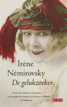 Irene  Nemirovsky De gelukzoeker