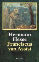 Hermann  Hesse Franciscus van Assisi