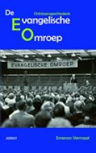 E. Vermaat , De Evangelische Omroep