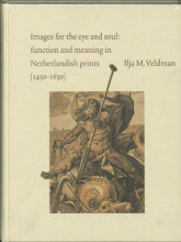 I. Veldman , Images for the eye and soul