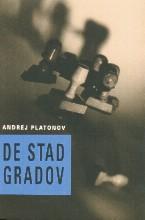 A.  Platonov De stad Gradov