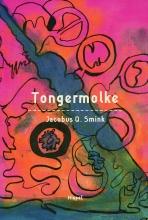 Jacobus Q.  Smink Tongermolke