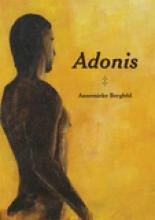 Annemieke  Bergfeld Adonis