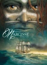 Chanouga Narcisse 2 Terra Nullius