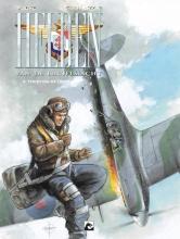, Helden van de Luchtmacht 6 SC