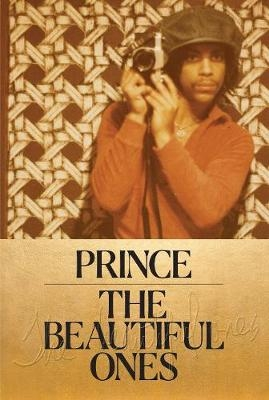 Prince,Beautiful Ones
