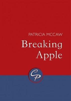 Patrica McCaw,Breaking Apple