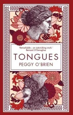 Peggy O`Brien,Tongues